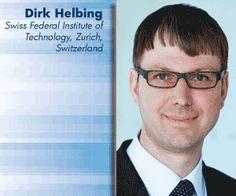 Helbing Psychological Scientist