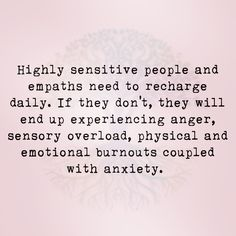 Empath Traits, Intuitive Empath, Quotes To Live By, Life Quotes, Peace Quotes, Crush Quotes, Quotes Quotes, Relationship Quotes, Relationships