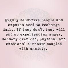 Empath Traits, Intuitive Empath, Quotes To Live By, Life Quotes, Peace Quotes, Crush Quotes, Quotes Quotes, Relationship Quotes, Qoutes