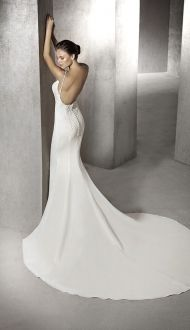 ZABEL-by-San-Patrick-Wedding-Dress.jpg