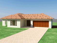 33 Best Modern Farmhouse Exterior House Plans Design Ideas Trend In 2019 - Modern Architecture House Plans For Sale, Free House Plans, House Plans With Photos, Tuscan House Plans, Modern House Plans, One Bedroom House Plans, Double Storey House Plans, House Plans South Africa, African House