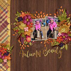 Cassie_Autumn-Beauty