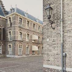 #binnenhof #denhaag #thehague #070 #littlesmilemakers #holland