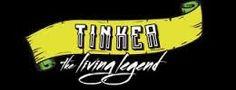 #TheLivingLegend #MTB #Tinker Tinker Juarez Cross Country Mountain Bike, Mountain Bike Races, Living Legends, Road Racing, Mtb, Bicycle Shop, Cycling