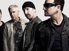 U2 Tickets, Tour, Concert #U2 #Tickets #Tour #Concert http://ticketler.com/artist/hall-and-oates
