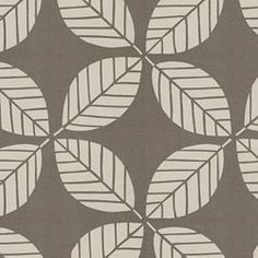 My Place Outdoor - Pewter. Image: calicocorners.com. #outdoor_fabric