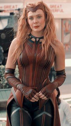 Marvel Women, Marvel Girls, Marvel Heroes, Marvel Avengers, Marvel Universe, Harley Queen, Wanda Marvel, Marvel Background, Scarlet Witch Marvel