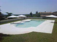 villa graziani 2