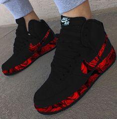 Knee High Stiletto Boots, Platform Ankle Boots, Shoe Boots, High Heels, Buy Boots, Dress Boots, Wedge Heels, Jordan Shoes Girls, Girls Shoes