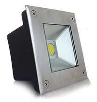 Eclairage jardin Projecteur de couleur avec télécommande, d\'une ...
