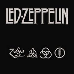 #ledzeppelin #music #band