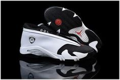 45afa8f0115 Buy Air Jordan 14 Retro Low Black Toe White Black-Gym Red Top Deals from  Reliable Air Jordan 14 Retro Low Black Toe White Black-Gym Red Top Deals  suppliers.