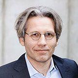 KarmaKonsum - Dr. Oliver Errichiello