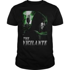 Arrow Star City Defender The Vigilante - #gifts for guys #gift certificate. LOWEST PRICE => https://www.sunfrog.com/TV-Shows/Arrow-Star-City-Defender-The-Vigilante-Black-Guys.html?68278