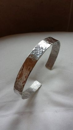 Lab Grown Diamond Ring IGI Certified Carat Lab Created Diamond Ring Sterling Silver Round Cut Quality Diamond Ring For Women (Jewelry Gifts For Women) – Fine Jewelry & Collectibles Silver Jewelry Box, Silver Bracelets, Sterling Silver Jewelry, Silver Earrings, Silver Ring, Earrings Uk, Diamond Jewelry, Bangles, Bracelets En Argent Sterling