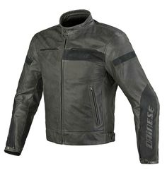 Dainese Stripes Evo Jacket
