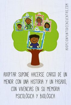¿Todo niño viene con un panTodo niño viene con un pan bajo el brazo? Guía para padres adoptivos con hijos con trastornos del apego.José Luis Gonzalo, Óscar Pérez-Muga.http://wp.me/p56Gk1-IM