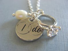 cute gift for bride