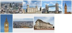 Images from London in my portfolio @shutterstock #microstock #Images #london #uk #united #kingdom #great #britain…