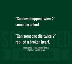 Quotes love heartbreak it hurts 57 ideas Hurt Quotes, All Quotes, Mood Quotes, Life Quotes, Qoutes, Can Love Happen Twice, Silence Quotes, Bond, Story Quotes