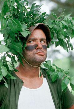 Bill Murray (Caddyshack)