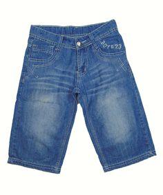 """Pantalón de 8 años de Cole Boys-3,00€.Prenda de segunda mano """"supernueva"""" de nuestra tienda online. Ropa de la mejores marcas a precios insignificantes www.charamusco.com"""