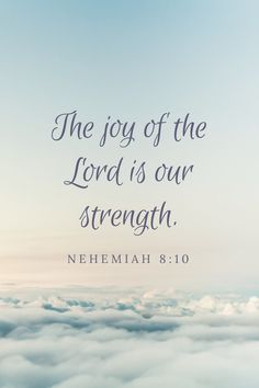 47 Ideas Quotes About Strength For Her Bible Verses Bible Verses Quotes, Bible Scriptures, Faith Quotes, Bible Verses About Healing, Uplifting Bible Verses, Healing Verses, Biblical Verses, Joy Of The Lord, Favorite Bible Verses