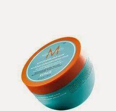 ¿Cuál es la diferencia entre las cuatro mascarillas Moroccanoil? Moroccanoil nos ofrece cuatro productos infalibles para el cuidado, hidratación, reparación o control de nuestro cabello. Si no sabe…