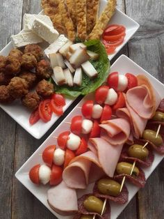 Healthy Baby Food, Baby Food Recipes, Food Art, Breakfast Recipes, Miami, Recipies, Brunch, Appetizers, Christmas Decorations