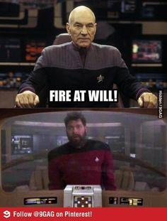 Poor Will.