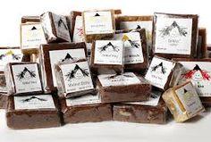brownie packaging ideas - Google Search