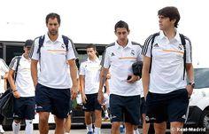 Hala Madrid!!!