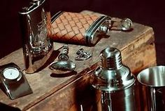 Flasks and Accessories - Order Now at JackThreads