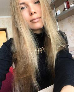 #longhairs #beauty #longhairgoals #blondehair #instahair #hairdiva #hairstyle #hairfettish #sexiesthair #mylonghair #mysuperlonghair #rapunzel #reallylonghair #hairlove #hairplay #hairgrowth #beautifulhair #longhairdontcare #longhair #hairlover #hairlovers #hairoftheday #hairofinstagram #hairfeature #hairblog #hairsfanclub #longhairstyles #naturalhair #longhairlove #long_hairstyles
