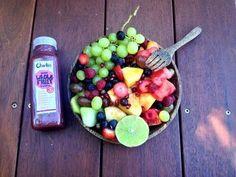#healthy #food #fitspo #fitspiration #inspiration #lifestyle