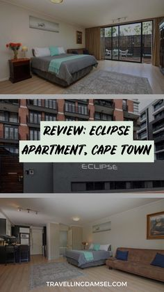 Beautiful apartment in the heart of Cape Town Cape Town South Africa, North Africa, V&a Waterfront, Nature Beach, Adventure Holiday, Table Mountain, Planning Your Day, Closed Doors, Swimming Pools