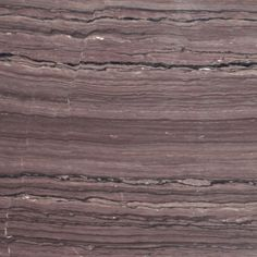 Sleek and sophisticated Moka Brown Veincut Marble features Russet Brown colors in linear bands. Its modern aesthetic and contemporary feel c...