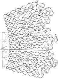 """Результат пошуку зображень за запитом """"схемы японских горловин"""""""
