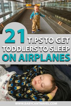 Toddler Travel Activities, Toddler Travel Bed, Travel Toys For Toddlers, Airplane Activities, Toddler Sleep, Airplane Travel, Car Travel, Flying With A Toddler