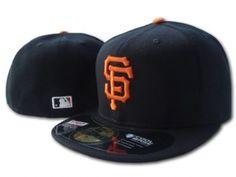 6538cb65d644 19 imágenes fascinantes de jordan   Snapback hats, Baseball hats y ...