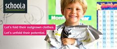 Schoola Coupon Code - 30% Off Entire Purchase (Ends Soon!) #schoolasavings #sponsored