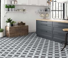 Cement Tiles, Cement Tiles Portland, Cement Floor Tiles, Cement Mosaic Tiles, Modern Cement Tiles, Encaustic Cement Tiles, Style Tile, Tiles, Tile Stores, Tile Floor, Copper Mosaic, Saltillo Tile, Cement Floor, Flooring, Encaustic Tile