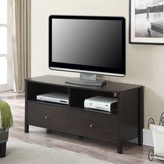 Zipcode Design Monica TV Stand & Reviews | Wayfair