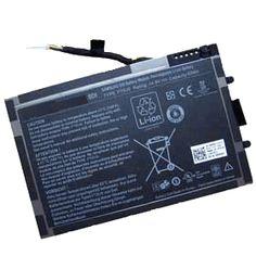 Notebook Akku für DELL PT6V8