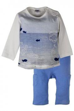 Newborn Setje DIrkje Sweatshirts, Sweaters, Fashion, Moda, La Mode, Sweater, Fasion, Fashion Models, Sweatshirt