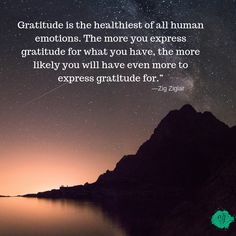 Interrupt anxiety with gratitude. This is a popular gratitude quote floating around the internet which inspired us to find many gratitude quotes for anxiety sufferers. How Does Gratitude Affect. Mantras For Anxiety, Anxiety Quotes, Anxiety Tips, Grateful Quotes, Gratitude Quotes, Soul Healing, Practice Gratitude, Soul Quotes, Mental Health Quotes