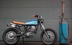 Yamaha-XT-600_scrambler-(8)