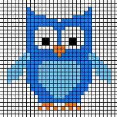 31 x 31 grid