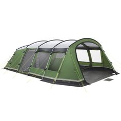 844ec07349f $325.00 -- More info could be found at the image url.-It is an affiliate  link to Amazon. | Camping Tents | Tent camping, Tent, Camping