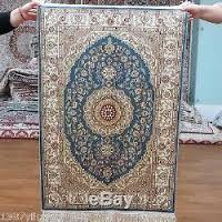 iranian silk carpets ile ilgili görsel sonucu